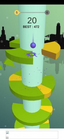 helixjump-download-for-android.jpg