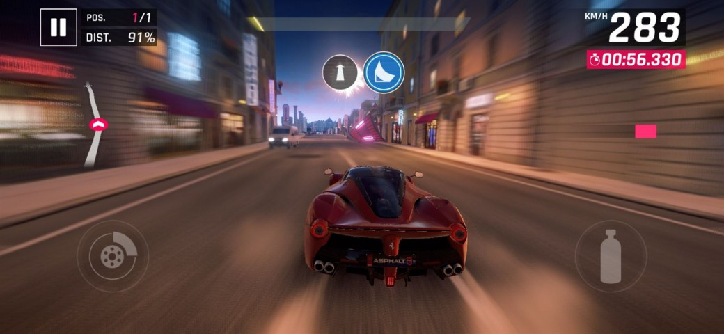 asphalt9-apk-for-android.jpg