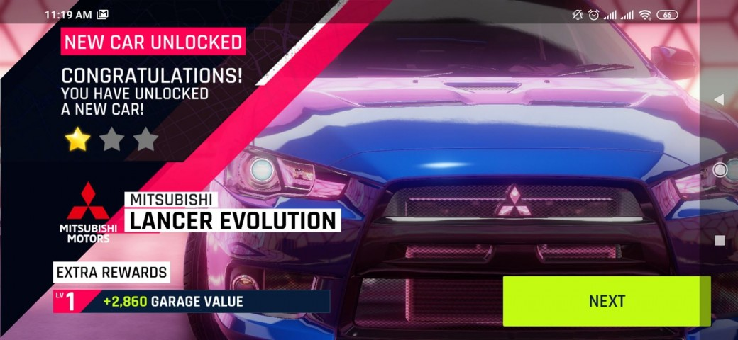asphalt9-download-for-android.jpg