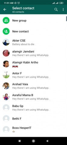 giowhatsapp-apk-for-android.jpg