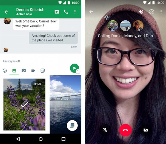 hangouts-apk-download.jpg