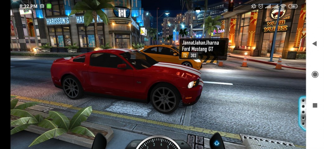 csrracing-apk-for-android.jpg
