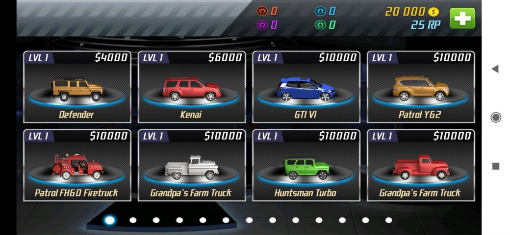 drag-racing-apk-download.jpg