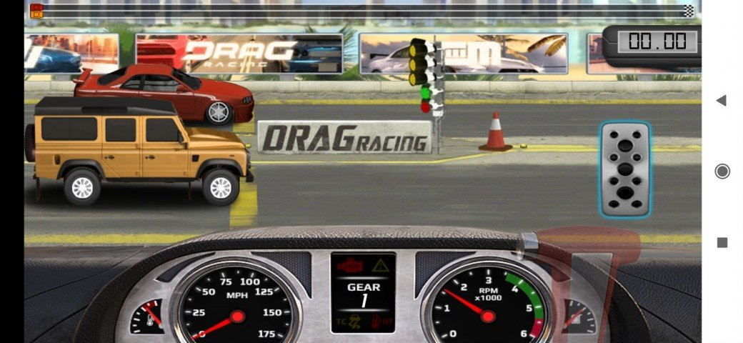 drag-racing-apk-for-android.jpg