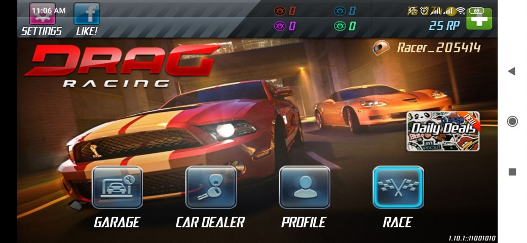 drag-racing-download-for-android.jpg