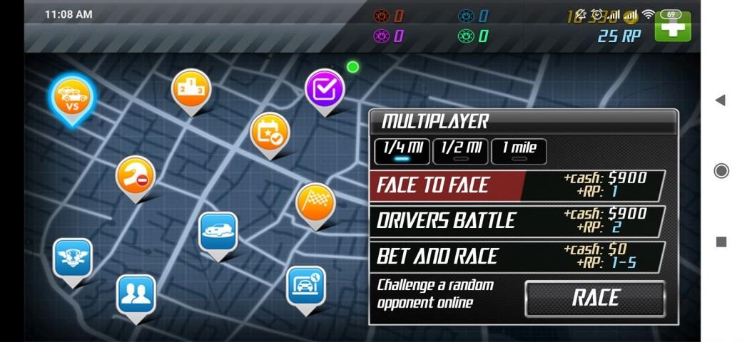 drag-racing-mod-apk.jpg