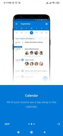 outlook-apk-for-android.jpg