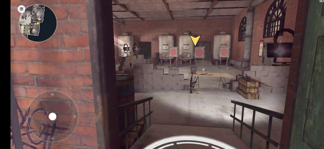 critical-ops-apk-download.jpg