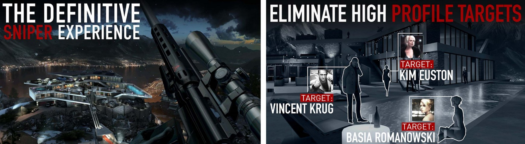 hitman-sniper-apk.jpg