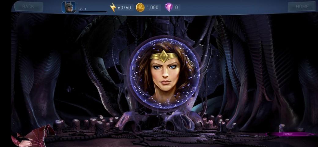 injustice-2-mod-apk.jpg