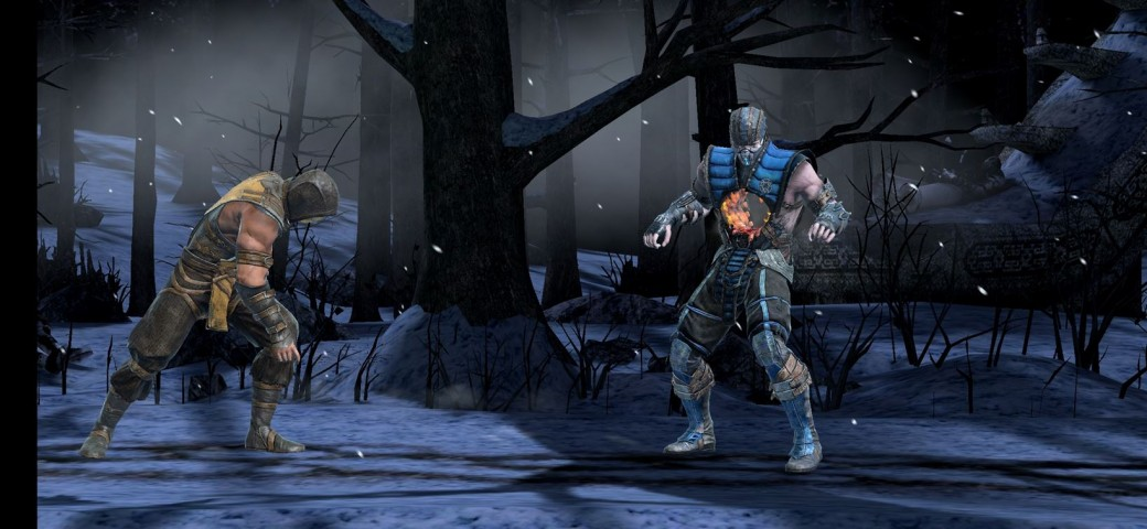 mortal-kombat-download-for-android.jpg
