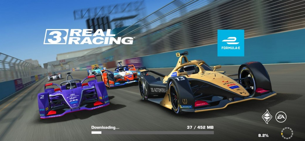 real-racing-3-apk-download.jpg