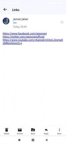 yahoo-mail-apk-download.jpg