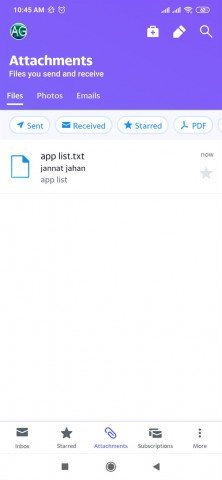 yahoo-mail-apk-for-android.jpg