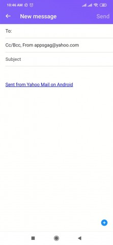 yahoo-mail-apk-install.jpg