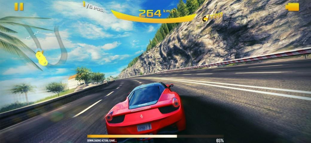 asphalt-8-airborne-mod-apk.jpg