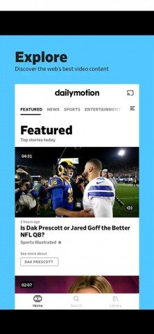 dailymotion-apk-download.jpg