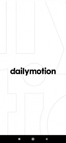 dailymotion-apk.jpg
