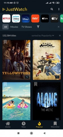 justwatch-apk-for-android.jpg