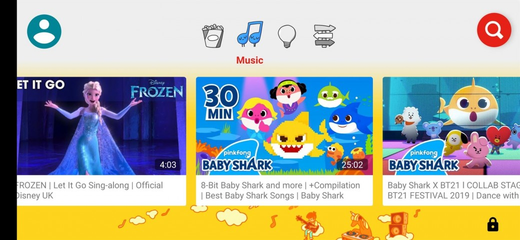 youtube-kids-apk-for-android.jpg