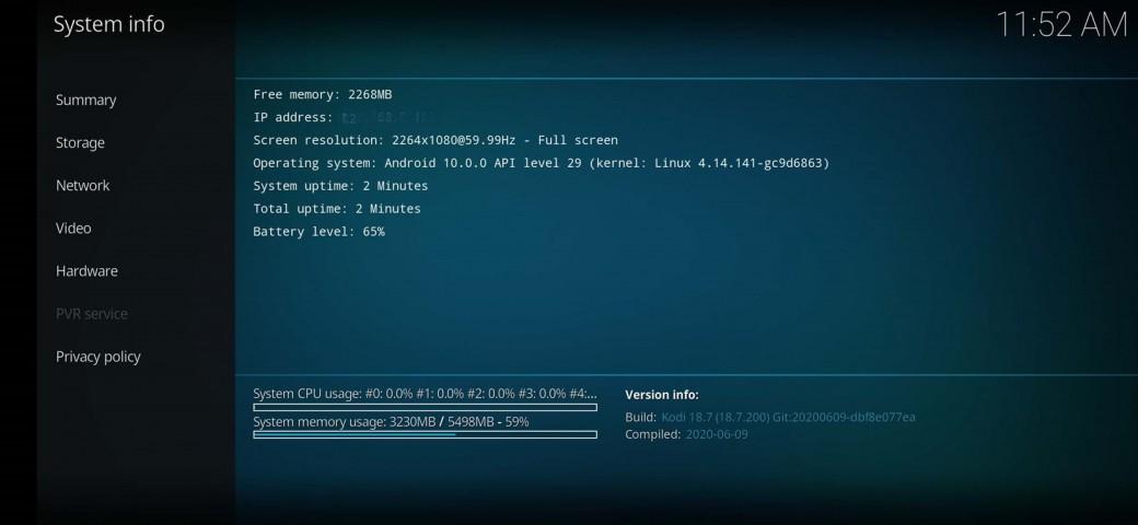 kodi-apk-install.jpg