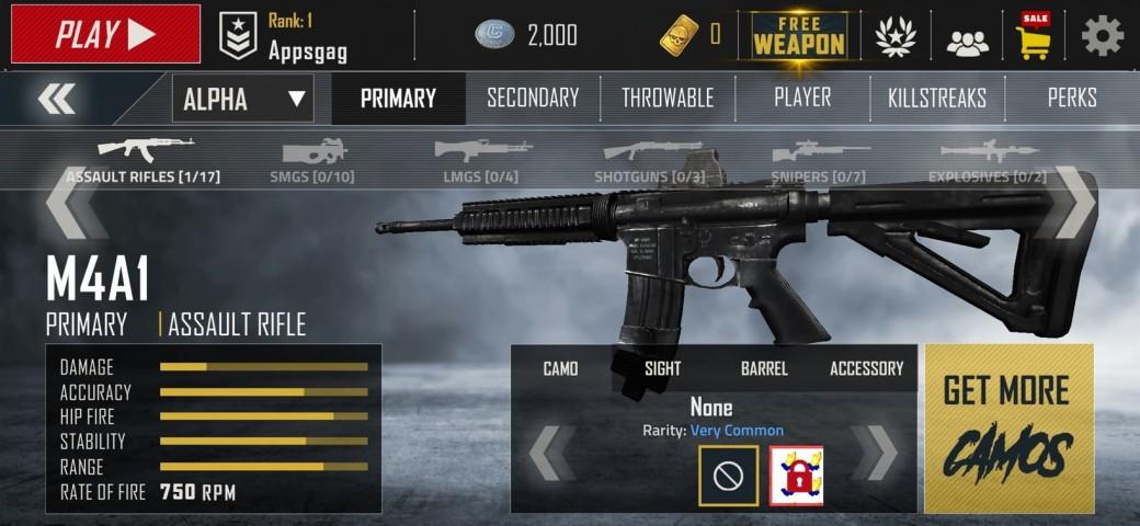 bullet-force-apk-download.jpg