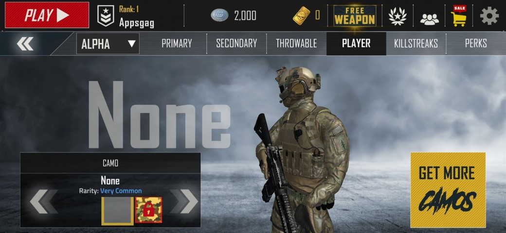 bullet-force-apk-for-android.jpg