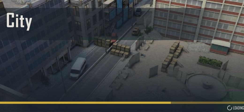 bullet-force-apk-install.jpg