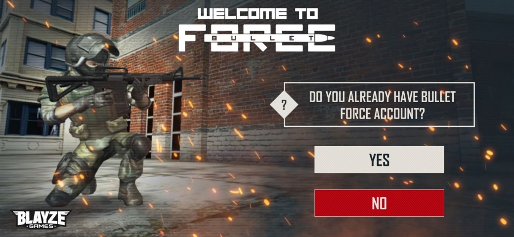 bullet-force-apk.jpg