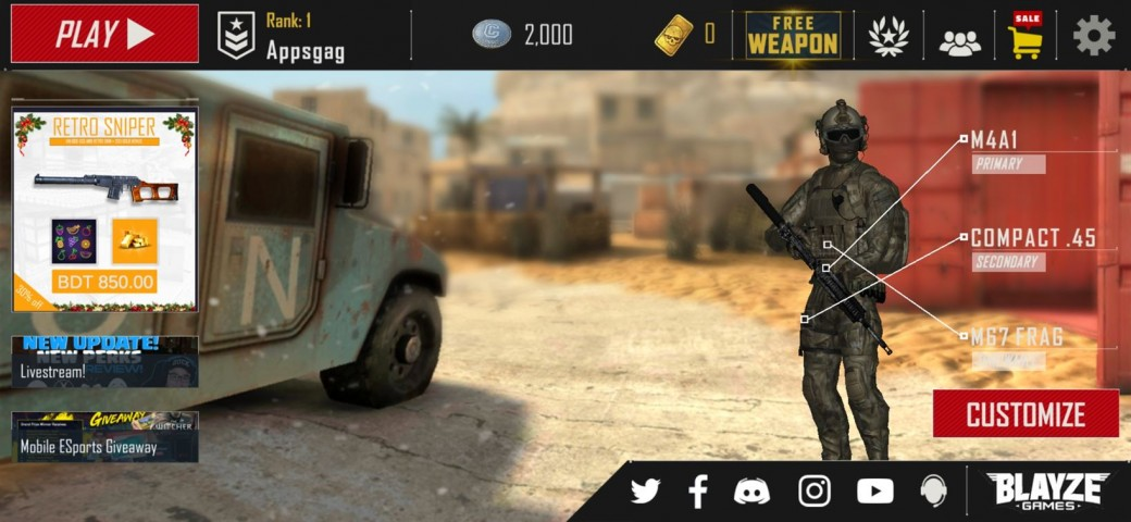 bullet-force-download-for-android.jpg