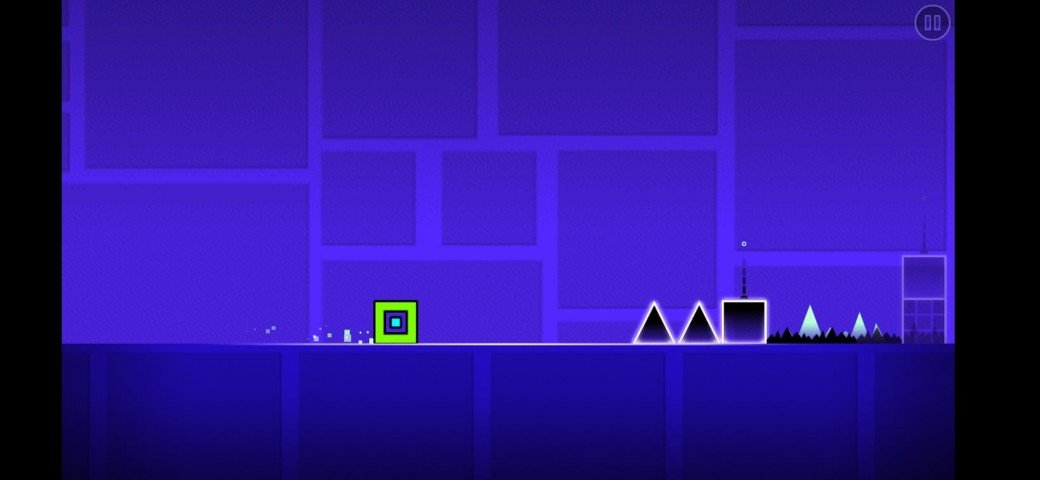 geometryjump-download-for-android.jpg