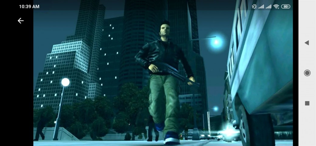 gta3-download-for-android.jpg
