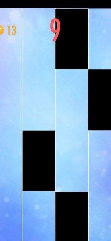 piano-tiles-apk-install.jpg