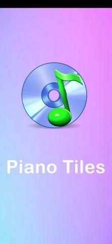 piano-tiles-apk.jpg