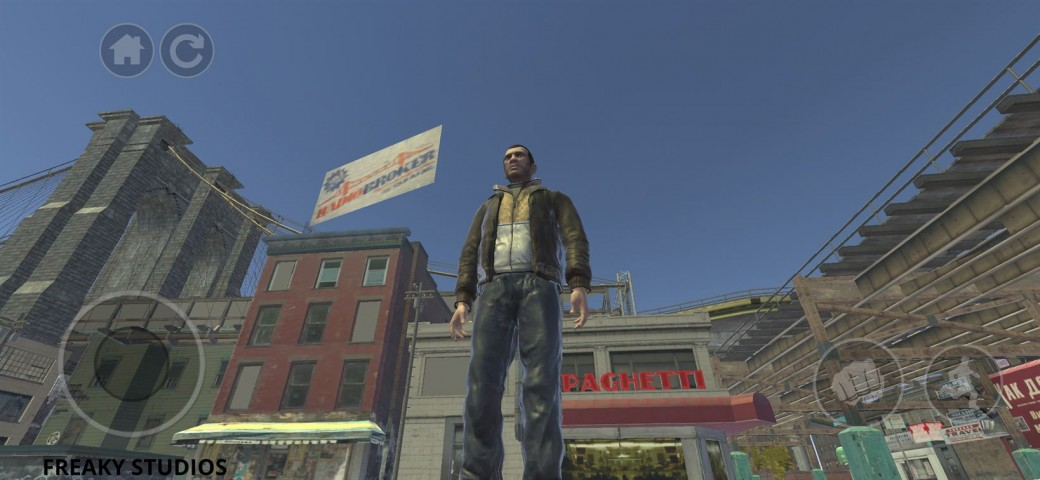 GTA-IV-download-for-android.jpg