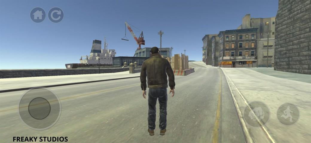 GTA-IV-mod-apk.jpg