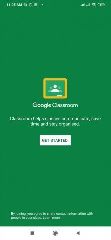 google-classroom-apk.jpg