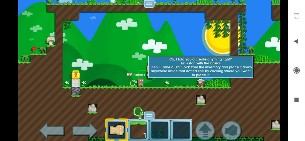 growtopia-apk-for-android.jpg
