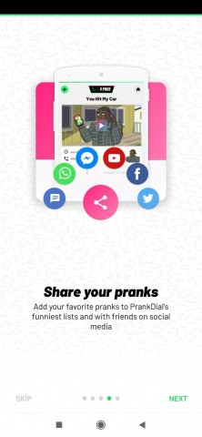 PrankDial-apk-for-android.jpg