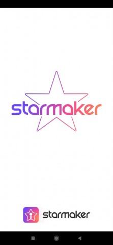 starmaker-apk.jpg