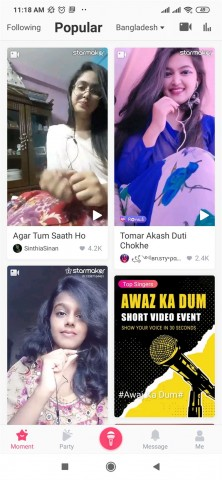 starmaker-download-for-android.jpg