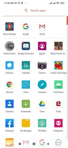nova-launcher-apk-for-android.jpg