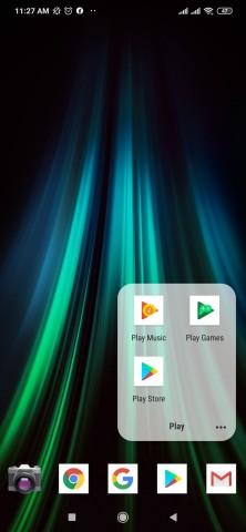Nova Launcher V6 2 12 Apk Download For Android Appsgag