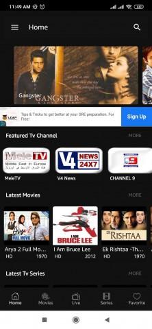 pocketTV-apk-download.jpg