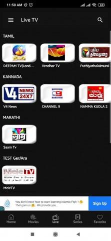 pocketTV-apk-install.jpg
