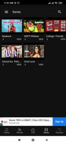 pocketTV-mod-apk.jpg