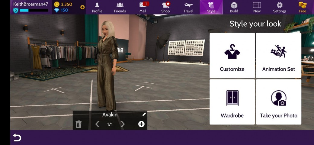 avakinlife-apk-download.jpg
