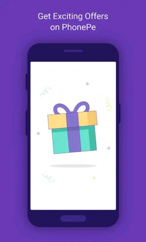 phonepe-apk-download.jpg