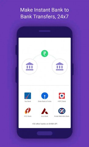 phonepe-download-for-android.jpg