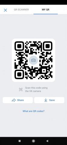 vkontakte-apk-install.jpg